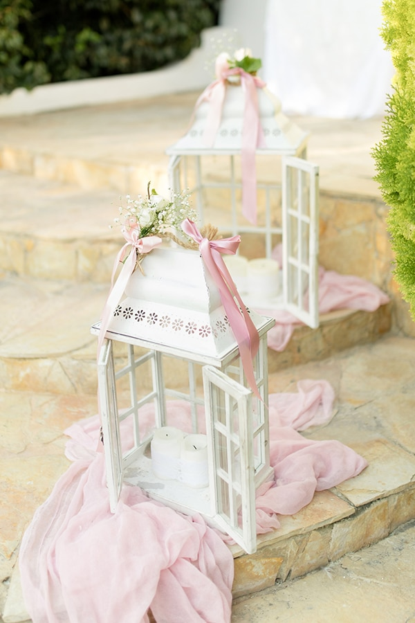 lovely-wedding-pastel-colors_16