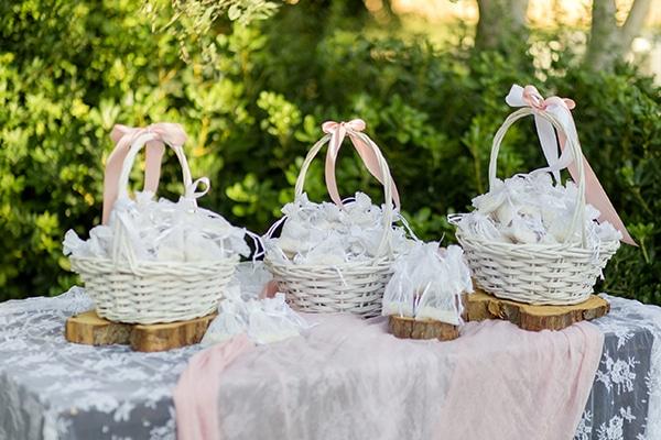 lovely-wedding-pastel-colors_17