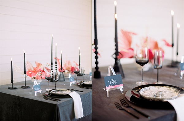 modern-styled-shoot-coral-black-tones_17A