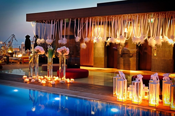 reasons-why-city-hotel-wedding-great-idea_03