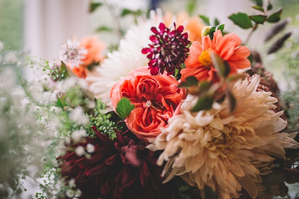 romantic-autumnal-wedding-california_04