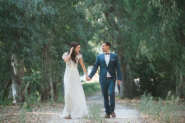 romantic-boho-chic-wedding-sea_01