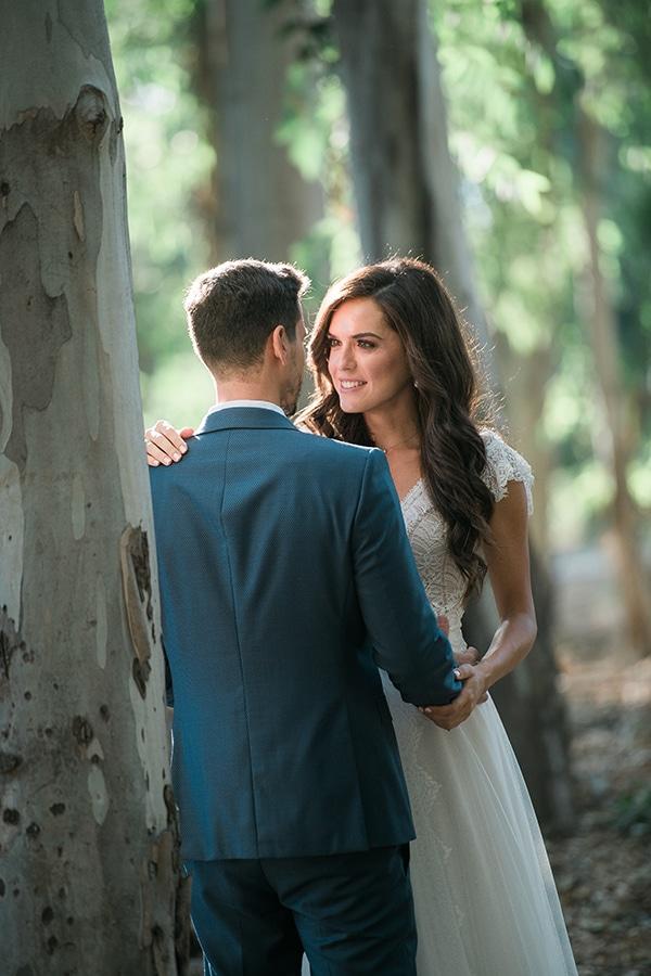 romantic-boho-chic-wedding-sea_02