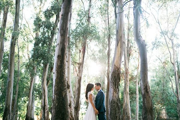romantic-boho-chic-wedding-sea_03