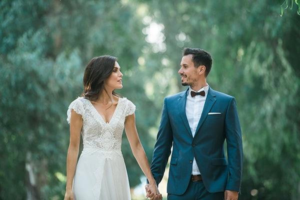 romantic-boho-chic-wedding-sea_04