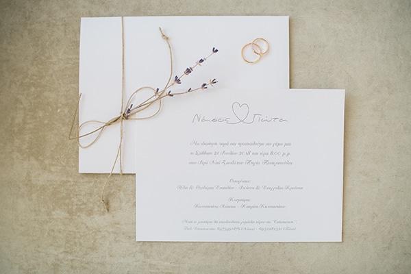 romantic-boho-chic-wedding-sea_05