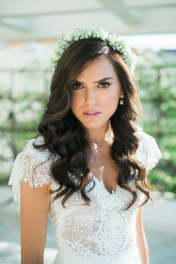 romantic-boho-chic-wedding-sea_10