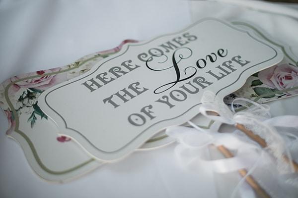 romantic-boho-chic-wedding-sea_11