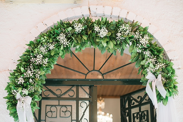romantic-boho-chic-wedding-sea_13