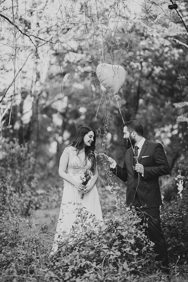 romantic-elegant-wedding-estate_05
