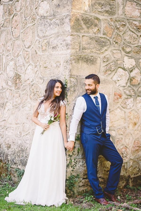 romantic-elegant-wedding-estate_06