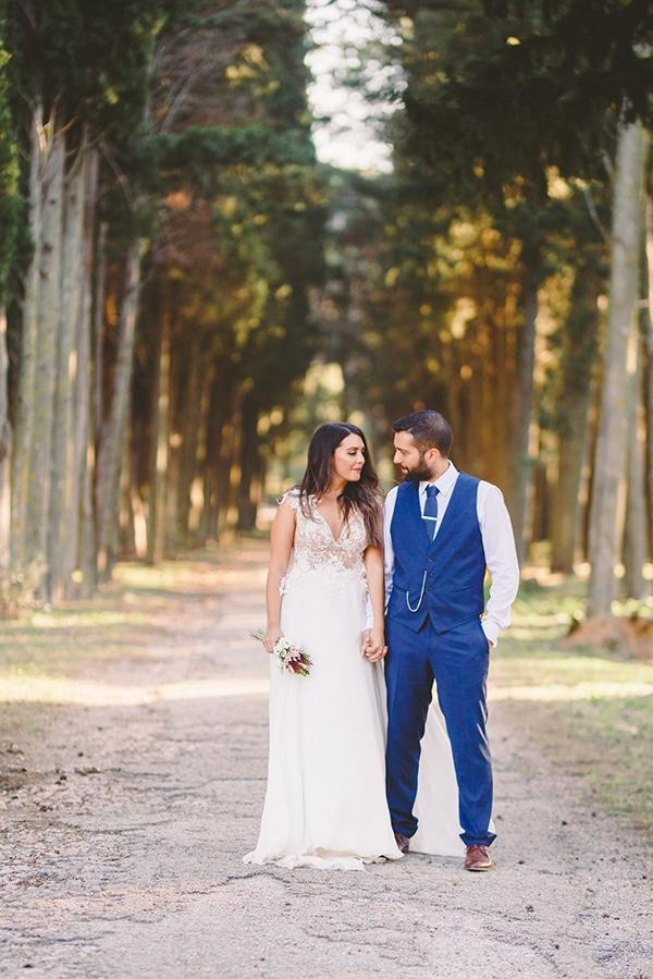 romantic-elegant-wedding-estate_06x