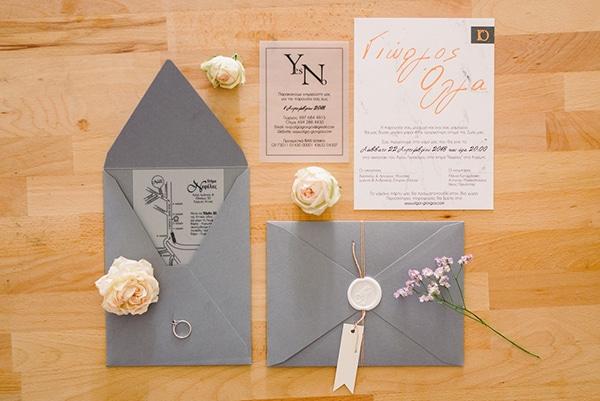 romantic-elegant-wedding-estate_07