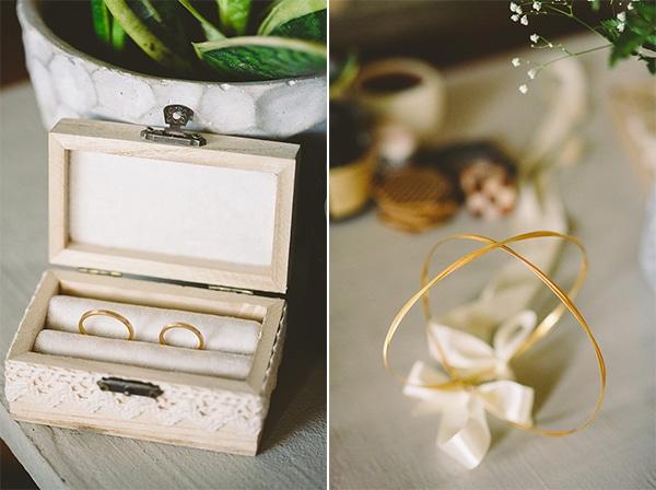romantic-elegant-wedding-estate_08A