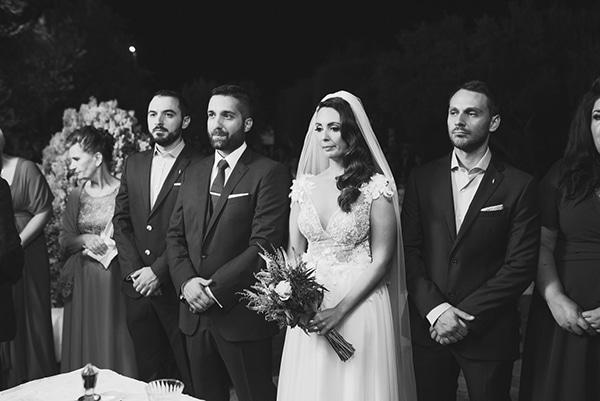 romantic-elegant-wedding-estate_19