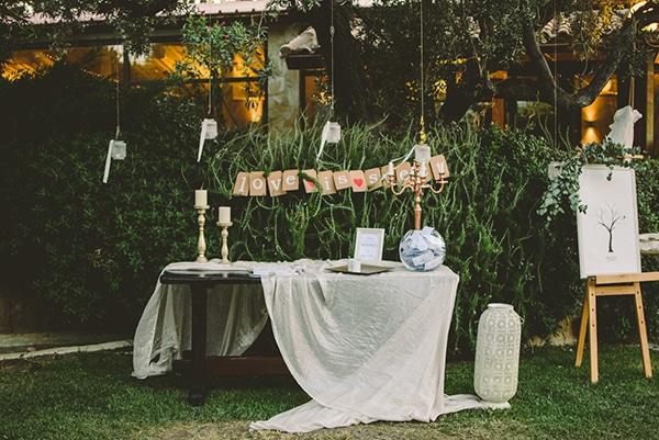 romantic-elegant-wedding-estate_22