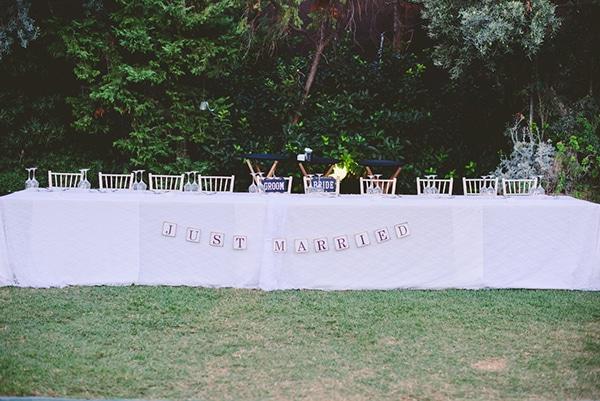 romantic-elegant-wedding-estate_24