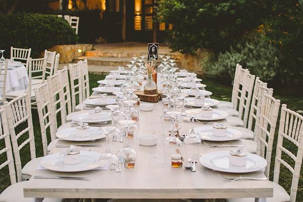 romantic-elegant-wedding-estate_26