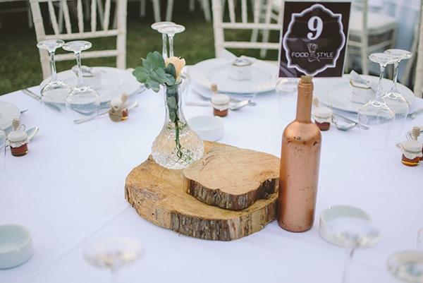 romantic-elegant-wedding-estate_28