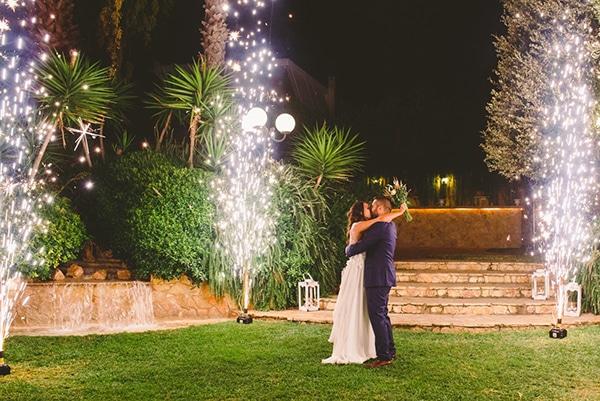 romantic-elegant-wedding-estate_32