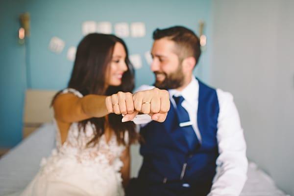 romantic-elegant-wedding-estate_35