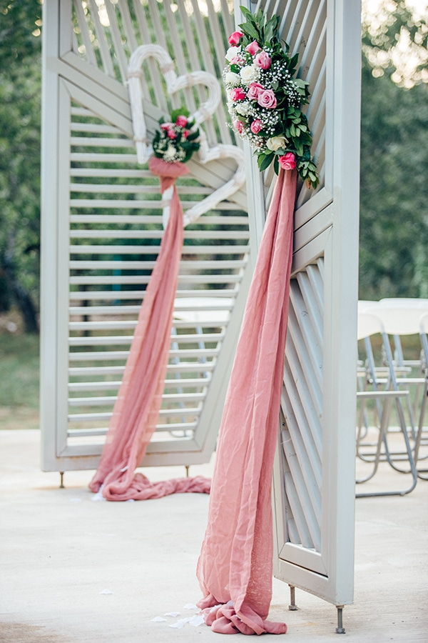 romantic-summer-wedding-pink-hues_16