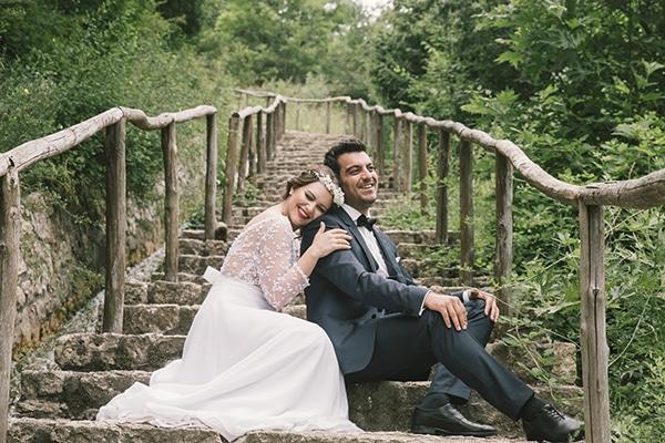 romantic-wedding-white-peonies_01