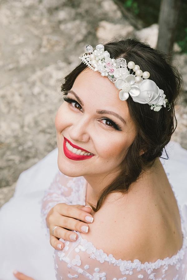 romantic-wedding-white-peonies_04