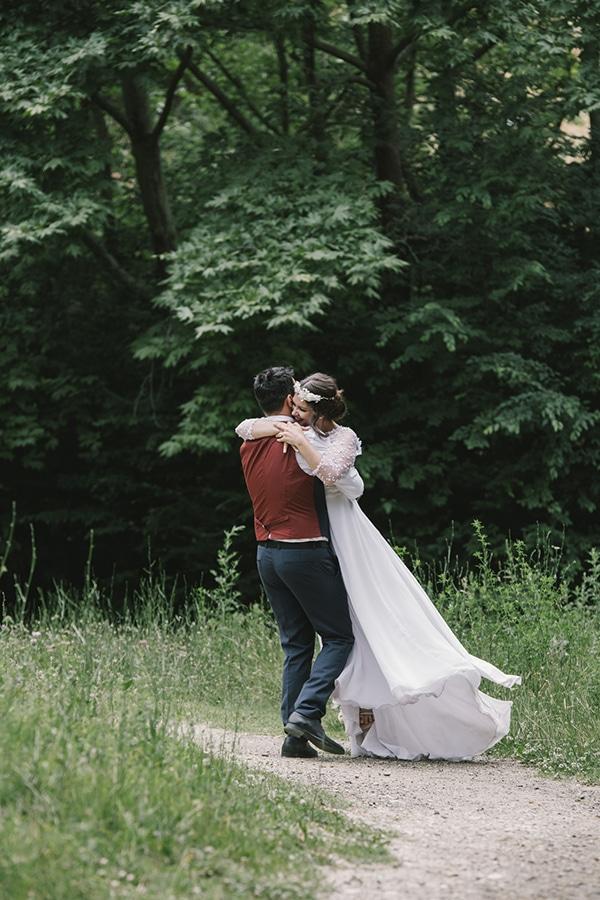 romantic-wedding-white-peonies_05