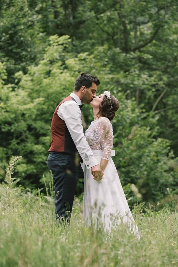 romantic-wedding-white-peonies_07