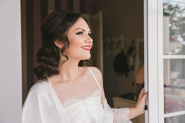 romantic-wedding-white-peonies_11