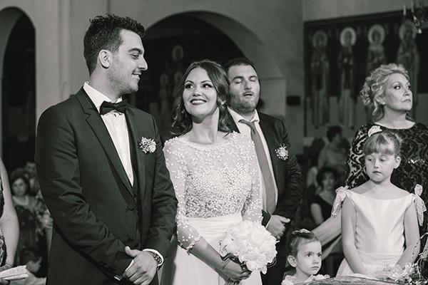 romantic-wedding-white-peonies_22