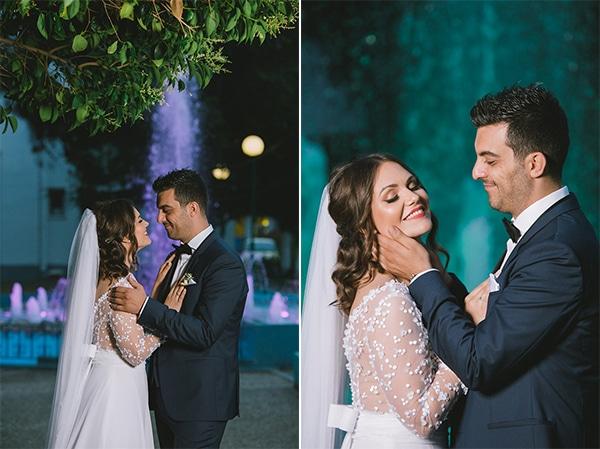 romantic-wedding-white-peonies_27A