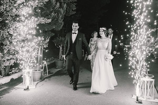 romantic-wedding-white-peonies_29