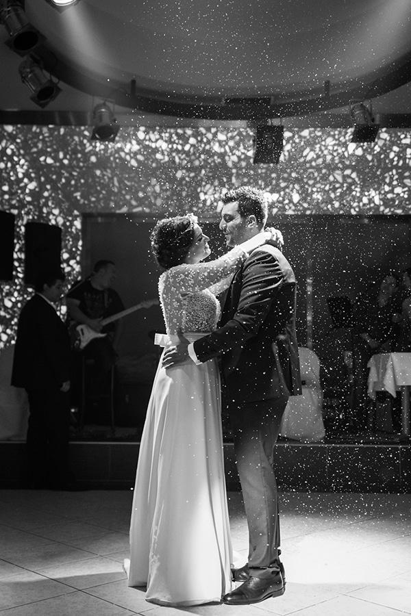 romantic-wedding-white-peonies_30