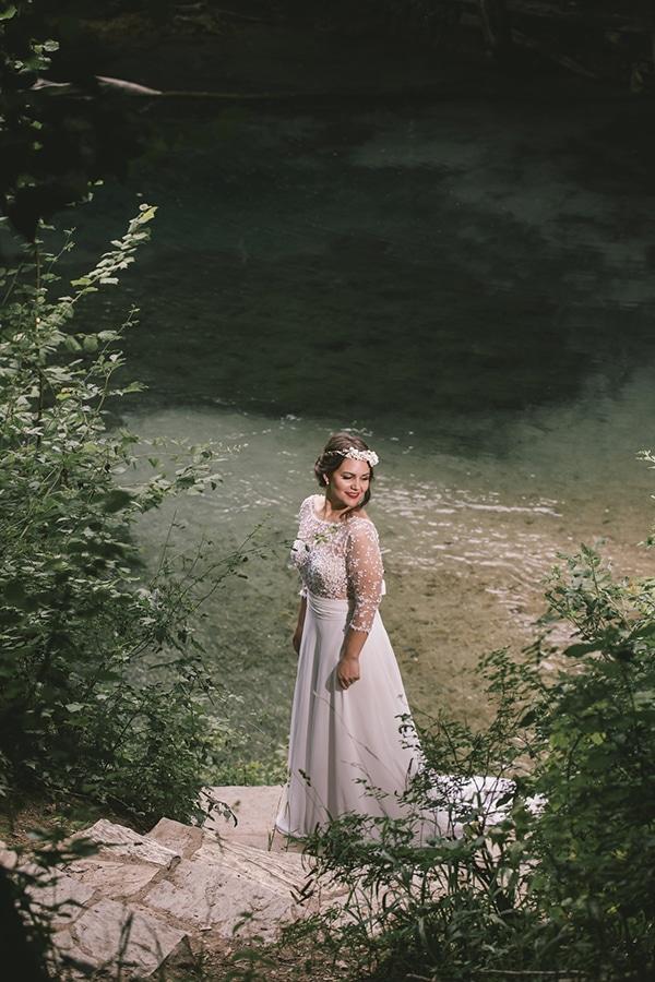 romantic-wedding-white-peonies_31