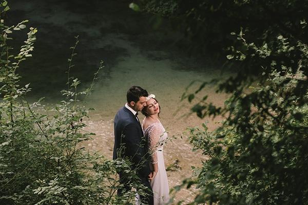 romantic-wedding-white-peonies_32