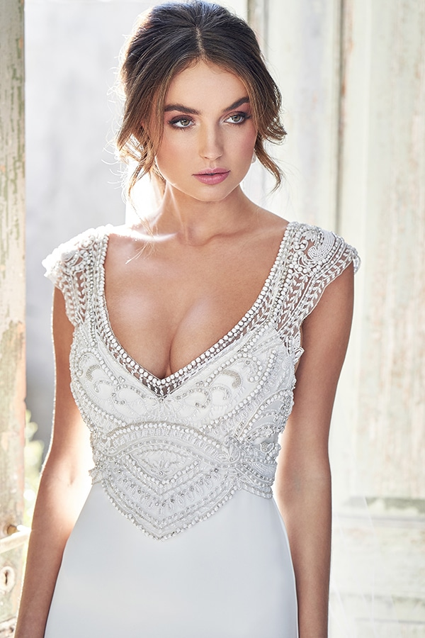 stunning-wedding-dresses-anna-campbell-bridal-collection-lumière_00