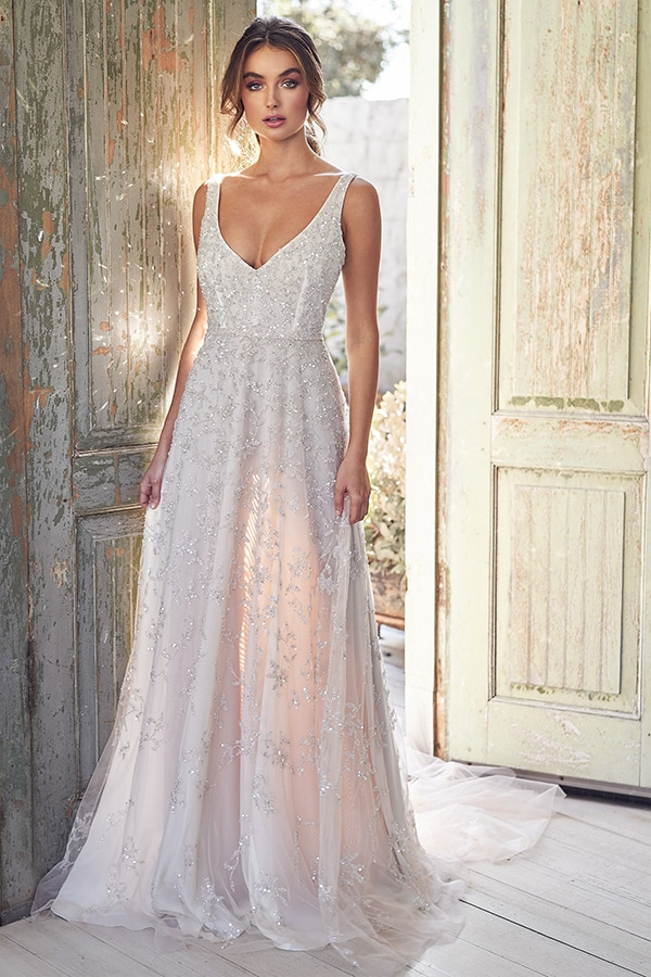 stunning-wedding-dresses-anna-campbell-bridal-collection-lumière_01