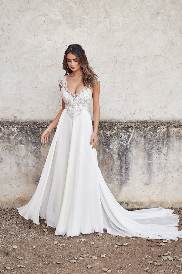 stunning-wedding-dresses-anna-campbell-bridal-collection-lumière_03