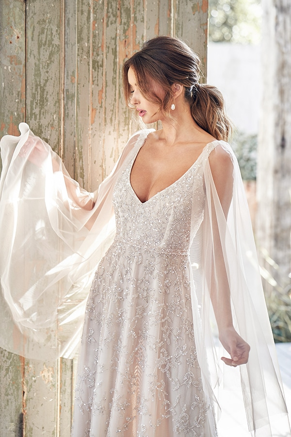 stunning-wedding-dresses-anna-campbell-bridal-collection-lumière_05