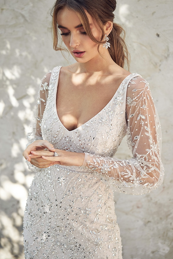 stunning-wedding-dresses-anna-campbell-bridal-collection-lumière_08