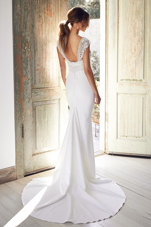 stunning-wedding-dresses-anna-campbell-bridal-collection-lumière_08x