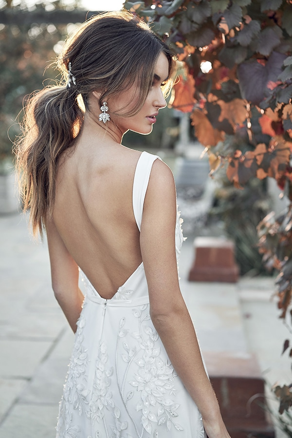 stunning-wedding-dresses-anna-campbell-bridal-collection-lumière_11x
