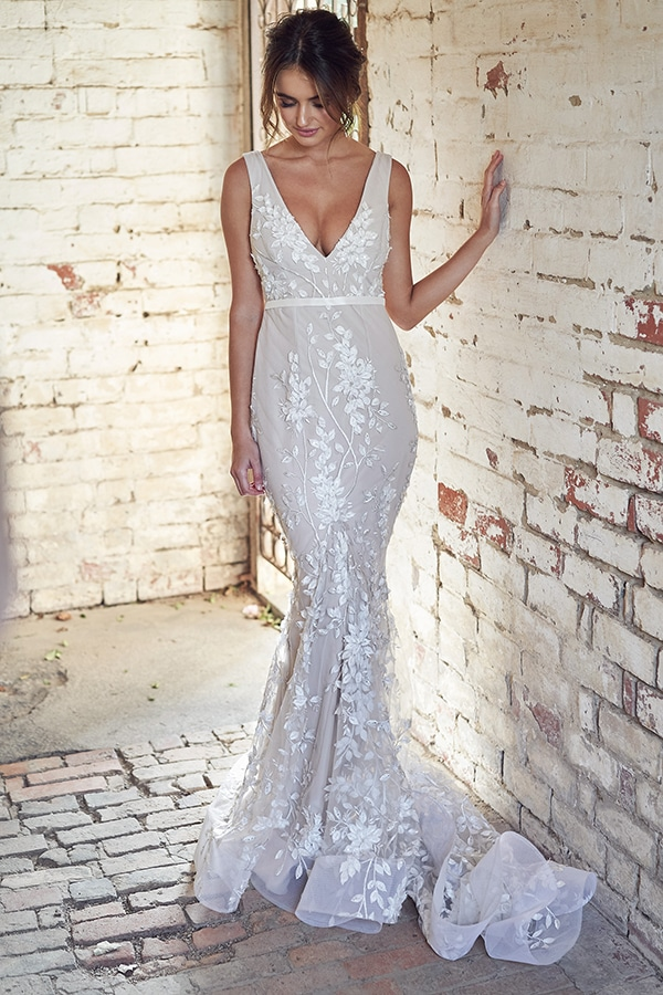 stunning-wedding-dresses-anna-campbell-bridal-collection-lumière_13