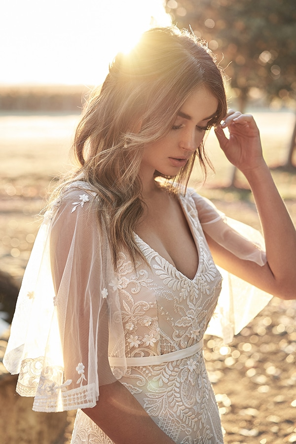 stunning-wedding-dresses-anna-campbell-bridal-collection-lumière_14