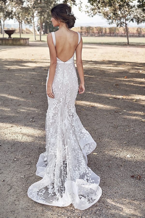 stunning-wedding-dresses-anna-campbell-bridal-collection-lumière_14x