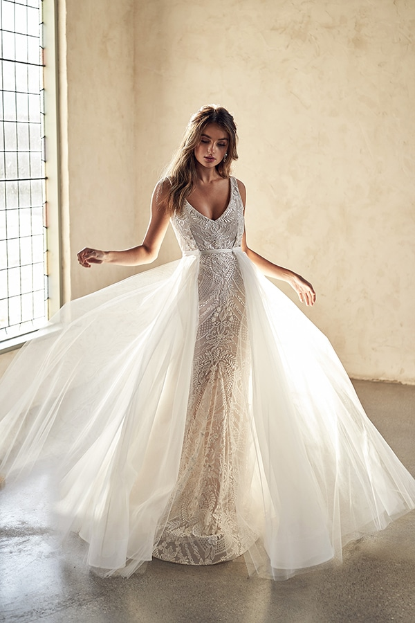 stunning-wedding-dresses-anna-campbell-bridal-collection-lumière_18
