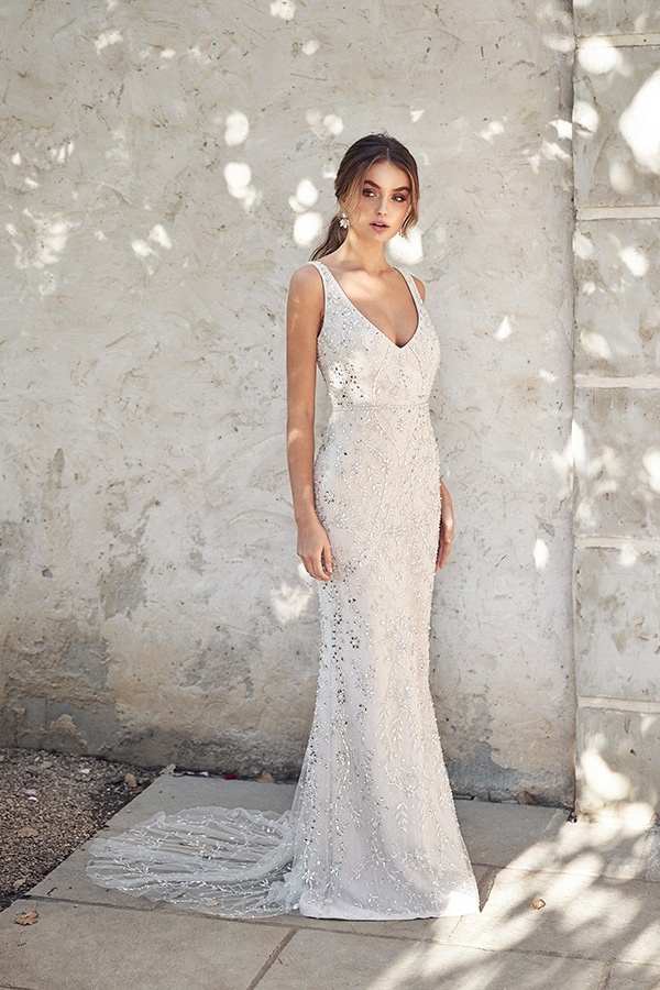 stunning-wedding-dresses-anna-campbell-bridal-collection-lumière_19