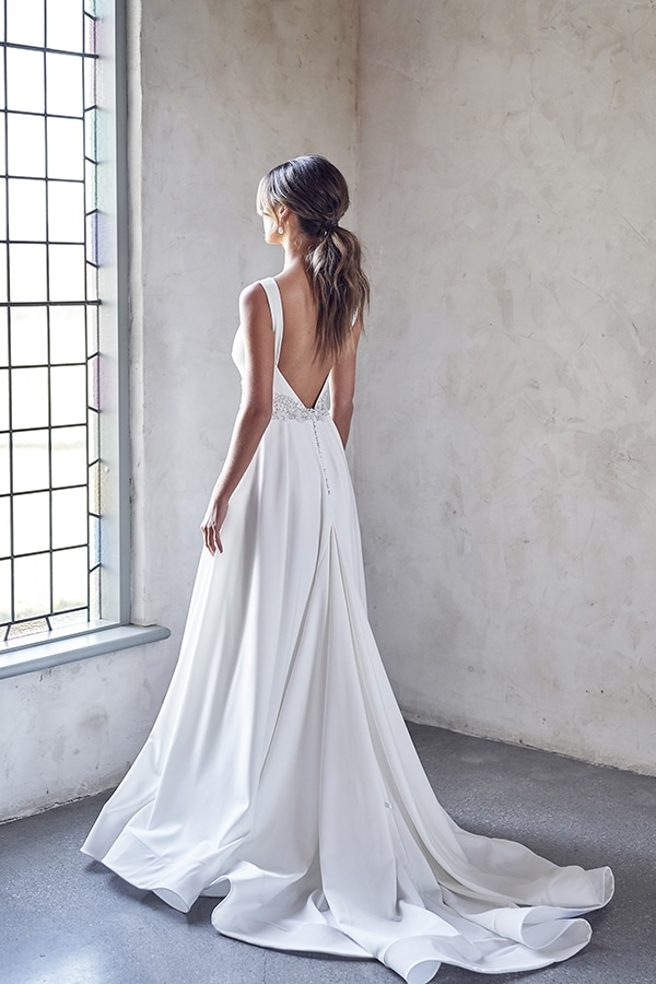 stunning-wedding-dresses-anna-campbell-bridal-collection-lumière_20
